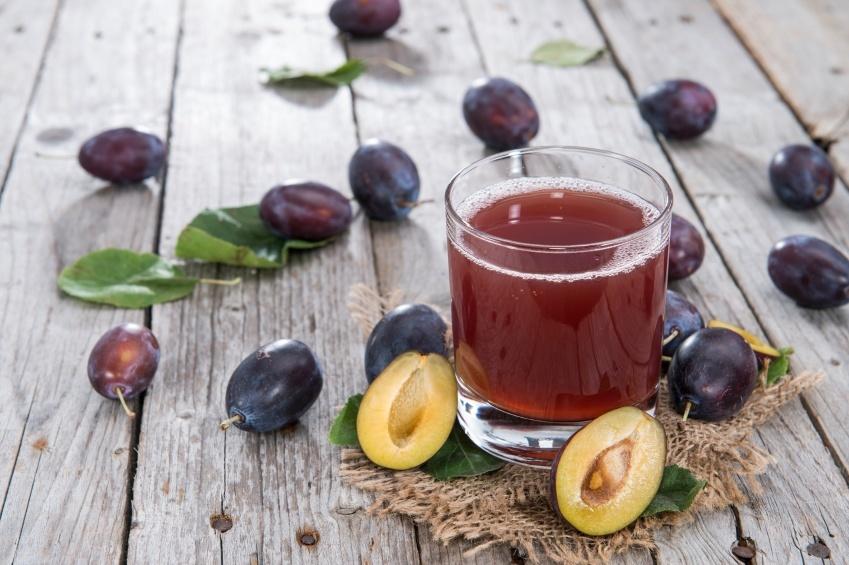 Plum Juice Benefits Juicing Benefits The Juice Chief