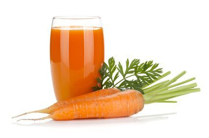 6 Carrot Juice Benefits You Never Knew About The Juice Chief