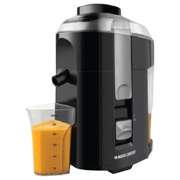 santos orange juicer machine