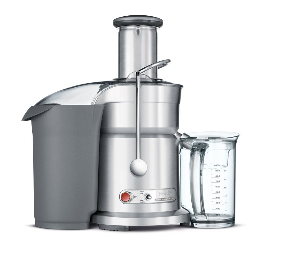 Hamilton Beach Juicer ~ Hamilton beach a big mouth juice extractor review
