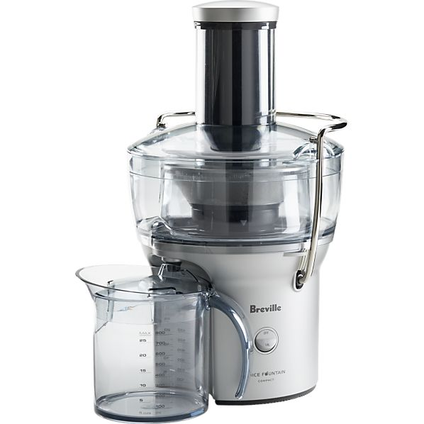 breville bje200xl compact juice fountain review rh thejuicechief com Breville BJE200XL Walmart Breville BJE200XL Juicer
