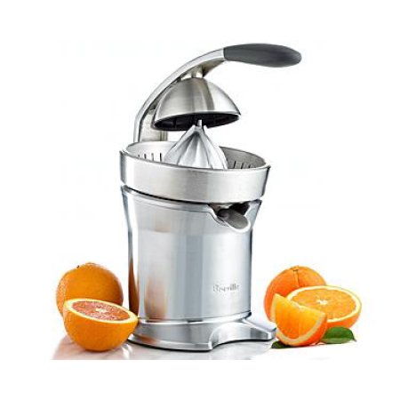 Best Citrus Juicers In 2017 A Guide To Citrus Juicer Reviews