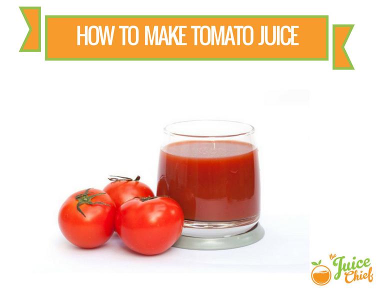 Breville Juice Recipes Tomato Blog Dandk